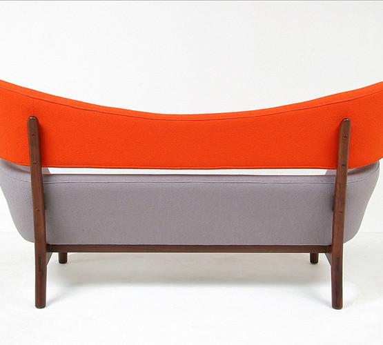 baker-sofa_04