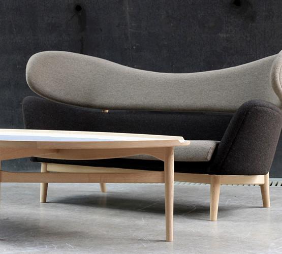 baker-sofa_05