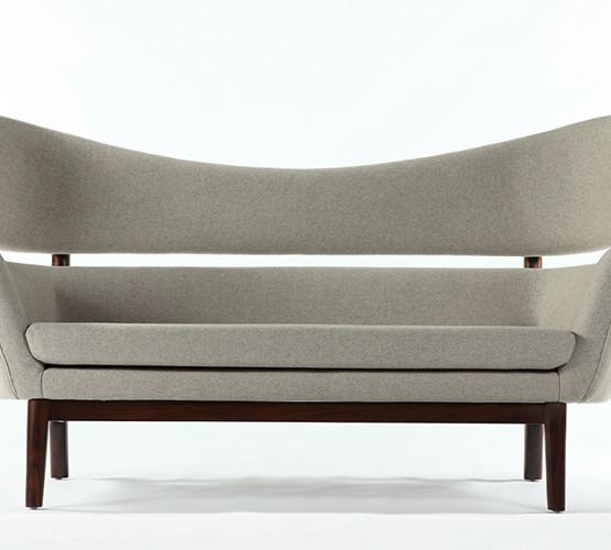 baker-sofa_06