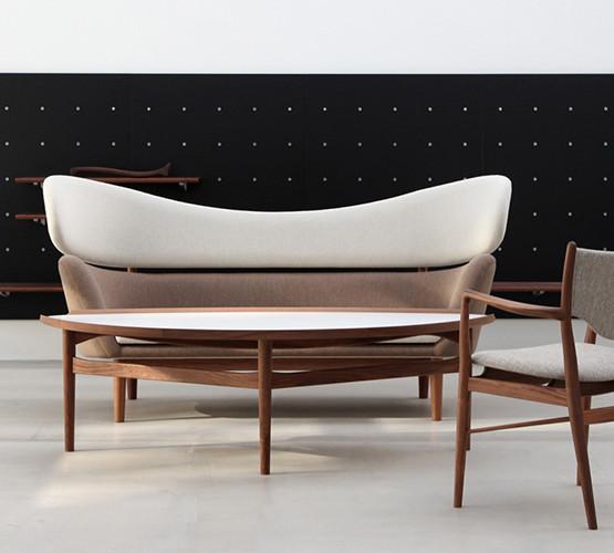 baker-sofa_10