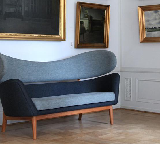 baker-sofa_11