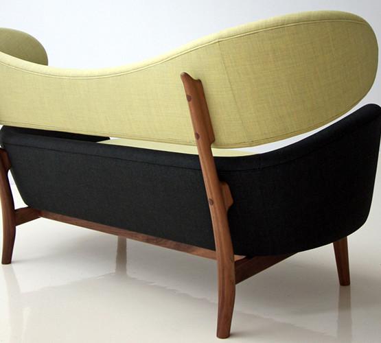 baker-sofa_14
