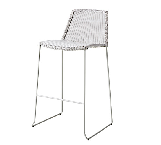 breeze-bar-stool
