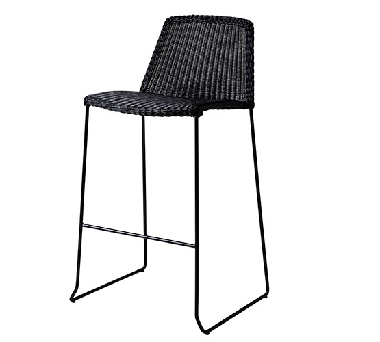 breeze-bar-stool_01
