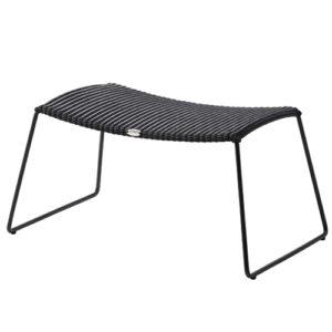 breeze-footstool