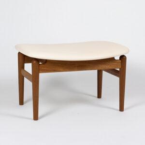 cheiftain-footstool