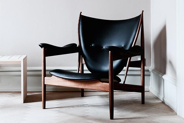Merveilleux ... Chieftains Chair_06 ...