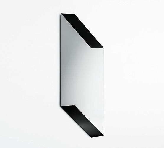 cosmos-mirror
