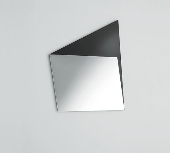 cosmos-mirror_01
