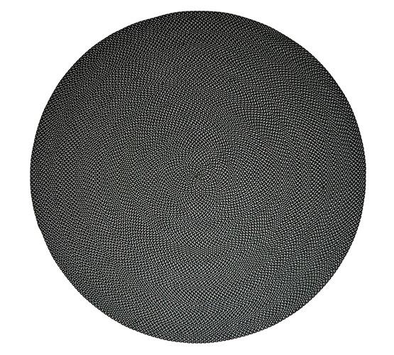defined-carpet_01