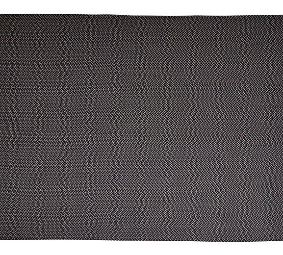 defined-carpet_05