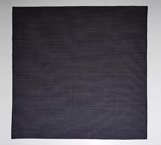 defined-carpet_08