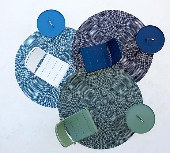 defined-carpet_09