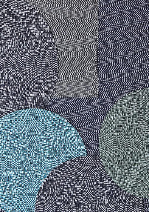 defined-carpet_12