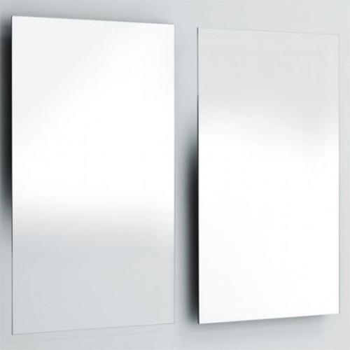 fiction-mirror_02