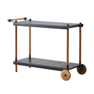 frame-trolley