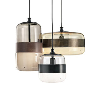 futura-pendant-light