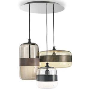 futura-pendant-light_f
