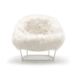 katrin-armchair_02