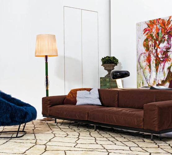 katrin-armchair_03