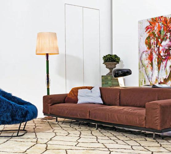 katrin-fur-armchair_03