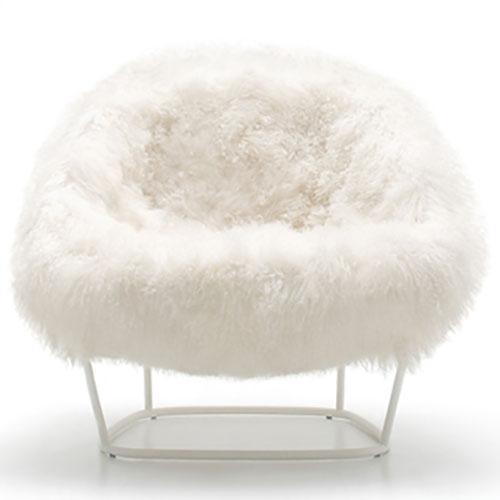 katrin-fur-armchair_f
