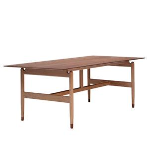 kaufmann-table
