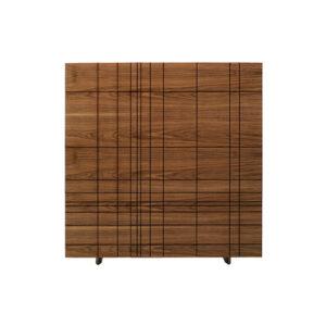 kilt-cabinet