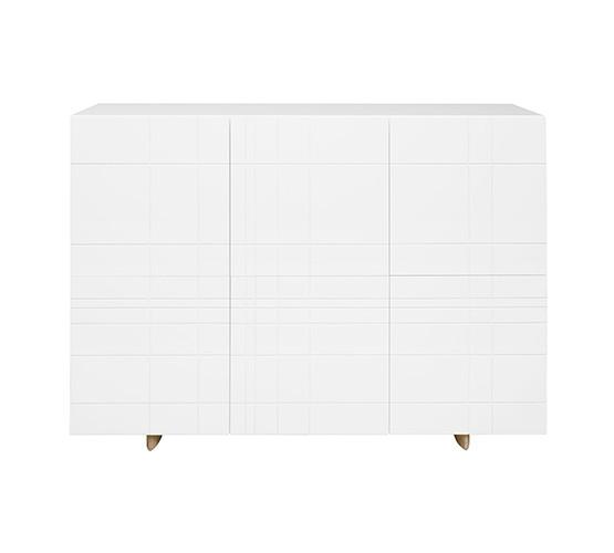kilt-cabinet_02