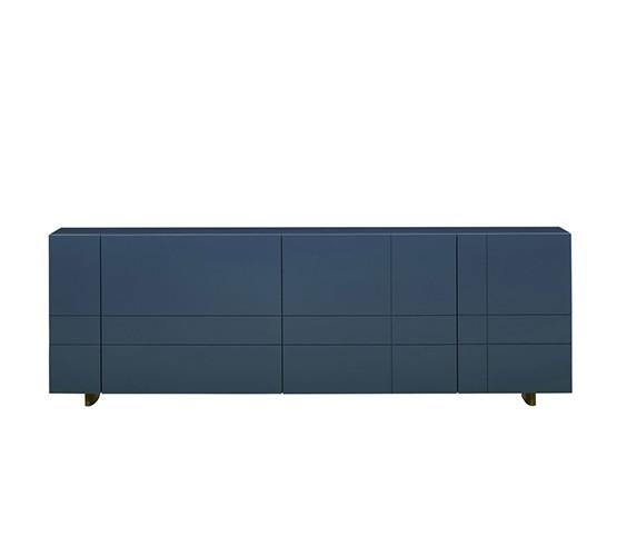 kilt-cabinet_03
