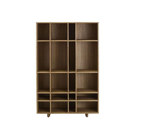 kilt-cabinet_07