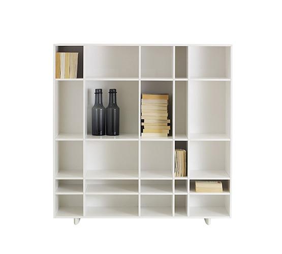 kilt-cabinet_09