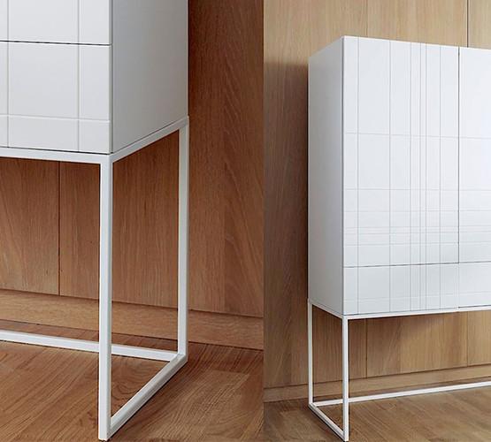 kilt-cabinet_17