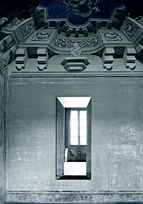 leon-battista-mirror_02