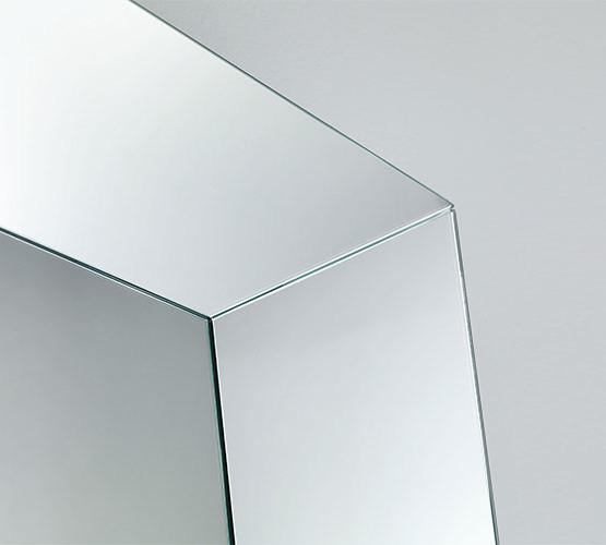 leon-battista-mirror_03