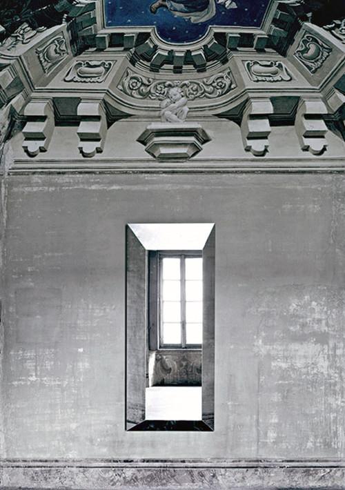 leon-battista-mirror_04
