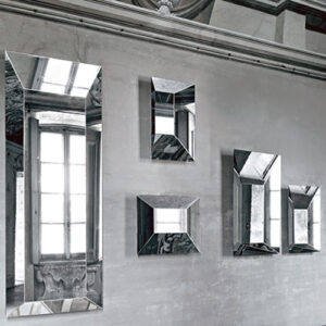 leon-battista-mirror_f