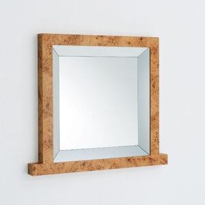 mandala-mirror