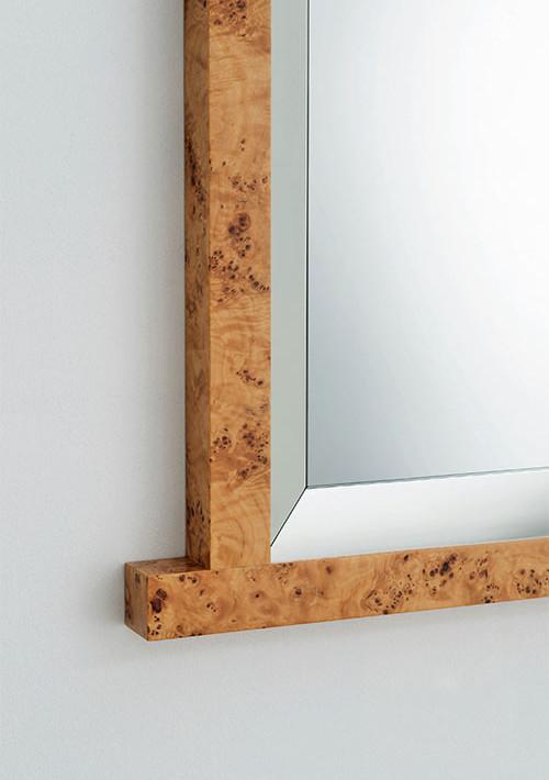 mandala-mirror_01