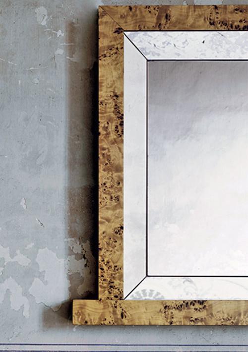 mandala-mirror_02