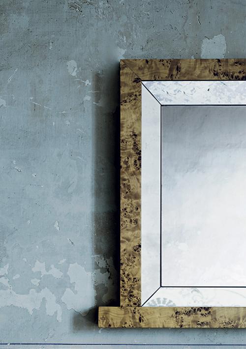 mandala-mirror_03