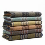 mulera-throw-blanket