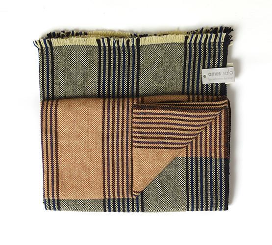 mulera-throw-blanket_02