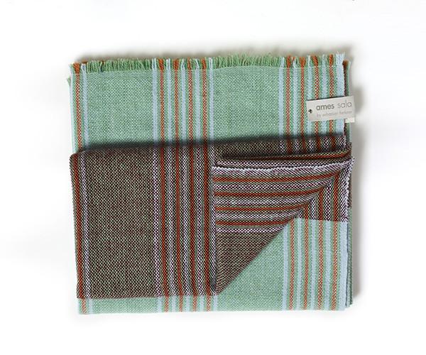 mulera-throw-blanket_03