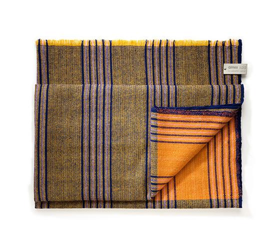 mulera-throw-blanket_05