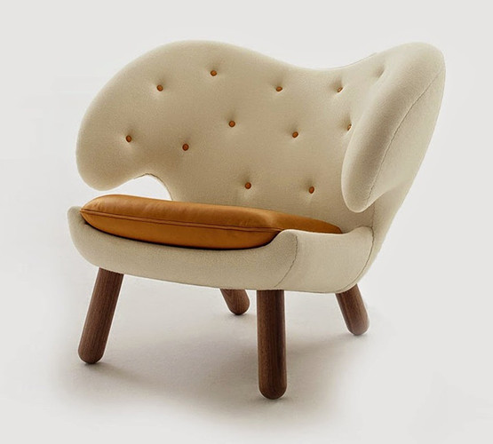 pelican-chair_02