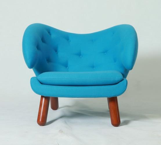 pelican-chair_03