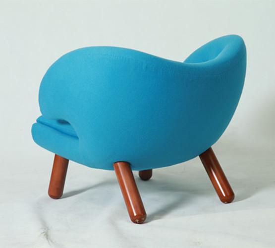 pelican-chair_04