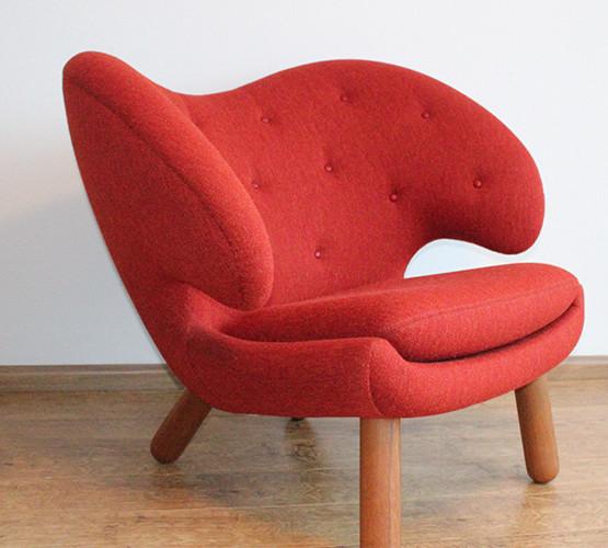 pelican-chair_06