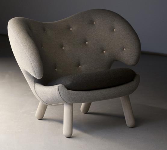 pelican-chair_07